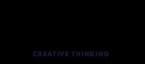 Zabuski Creative Thinking, Branding, Illustration, Packaging, Web, Music